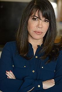 Joanna Sanchez Picture
