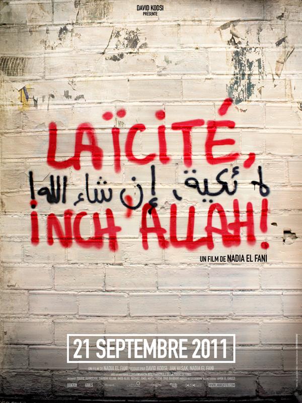 Tunisian dating site- ul Inchallah