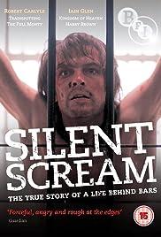 Silent Scream(1990) Poster - Movie Forum, Cast, Reviews