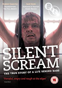 Watch old english movies Silent Scream [Quad]