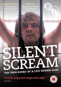 Movie film download Silent Scream [1920x1600]