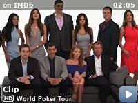 World Poker Tour Tv Series 2003 Imdb