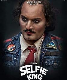 Selfie King (2020)