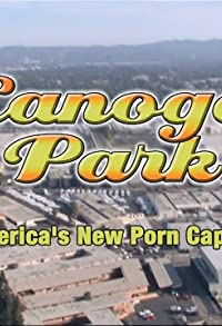 Primary photo for Canoga Park