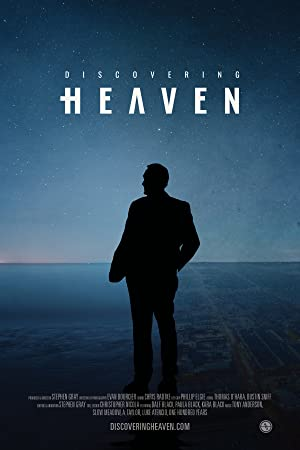Discovering Heaven