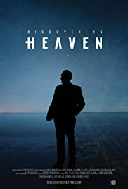 Discovering Heaven Poster