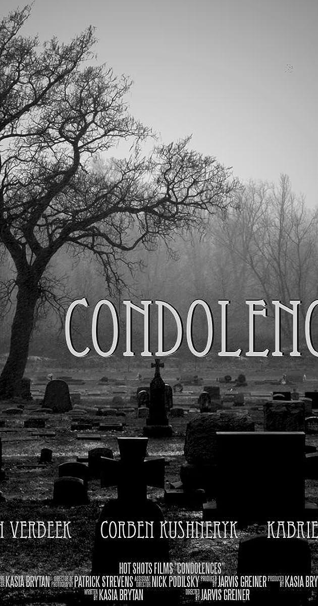 Condolences 60 IMDb Gorgeous Vikings Condolences Quote