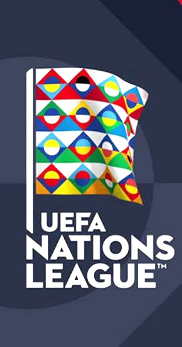 2020 2021 uefa nations league tv series 2020 2021 imdb 2020 2021 uefa nations league tv