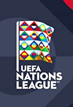 2020-2021 UEFA Nations League