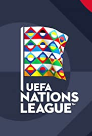 2020-2021 UEFA Nations League Poster