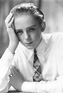 Wallace Reid Jr. Picture