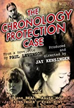 The Chronology Protection Case