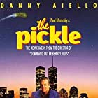 The Pickle (1993)