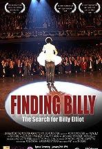 Finding Billy