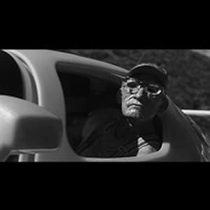 Regarder le film complet Rad Racers [480x854] [1280x1024], Neil Jesuele