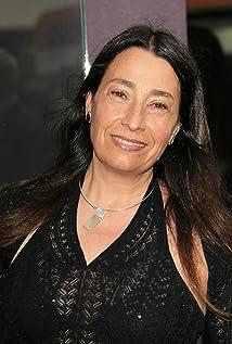 Cecilia Miniucchi Picture