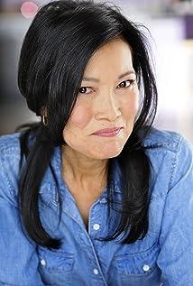 Doris Jung Usui Picture