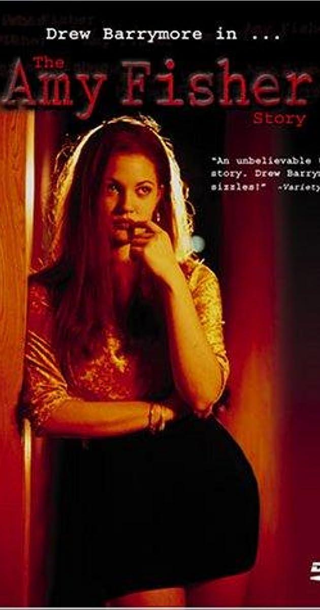 The Amy Fisher Story (TV Movie 1993) - IMDb
