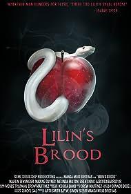 Lilin's Brood (2016)