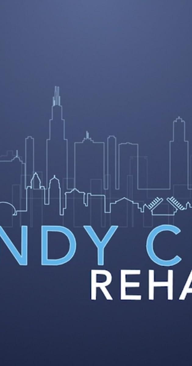 download scarica gratuito Windy City Rehab o streaming Stagione 1 episodio completa in HD 720p 1080p con torrent