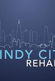 Windy City Rehab Poster
