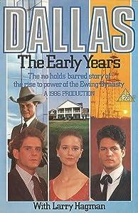Dallas: The Early Years Leonard Katzman