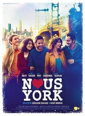 Nous York ( Nous York )