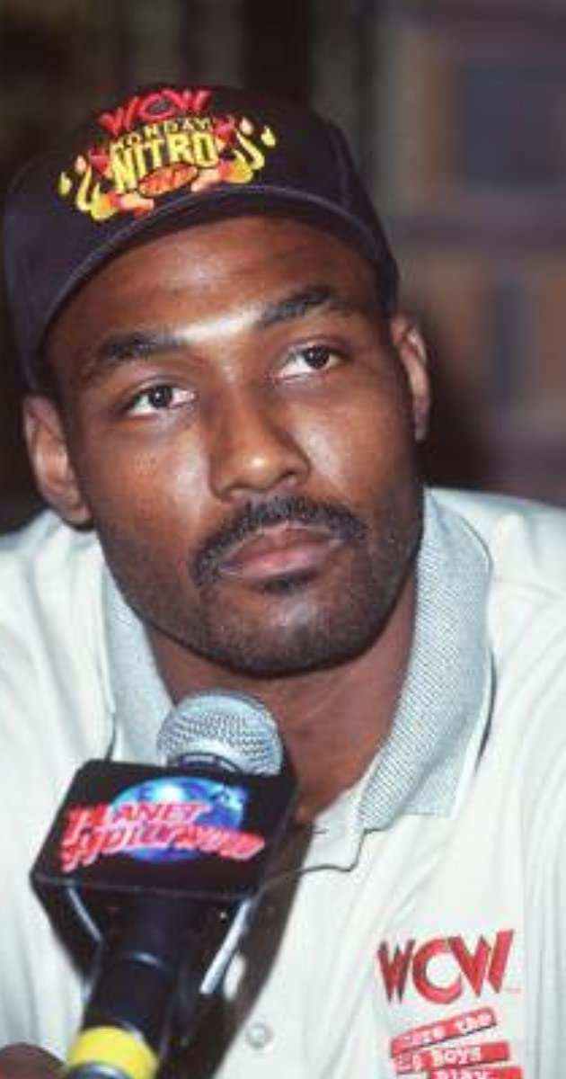 Best NBA players by state (all time)   Yardbarker.com  Karl Malone Arms