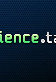 Science Talk Poster