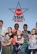 Food Network Star Kids