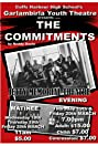 The Commitments (2016) Poster