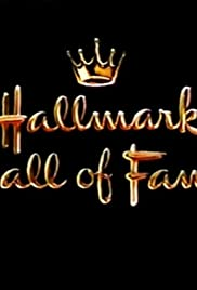 Hallmark Hall of Fame Poster - TV Show Forum, Cast, Reviews