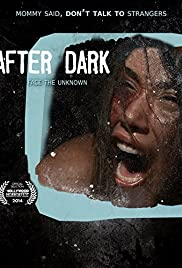 After Dark Poster
