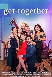 Get-Together Poster