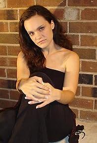 Primary photo for Amanda Deibert