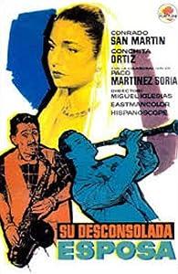 New movies website watch free Su desconsolada esposa by [UltraHD]