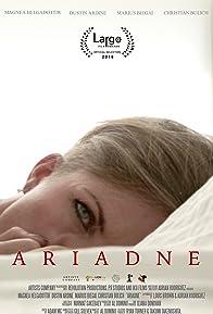 Primary photo for Ariadne