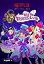 Ever After High: Way Too Wonderland