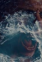 Ina Wroldsen: Sea
