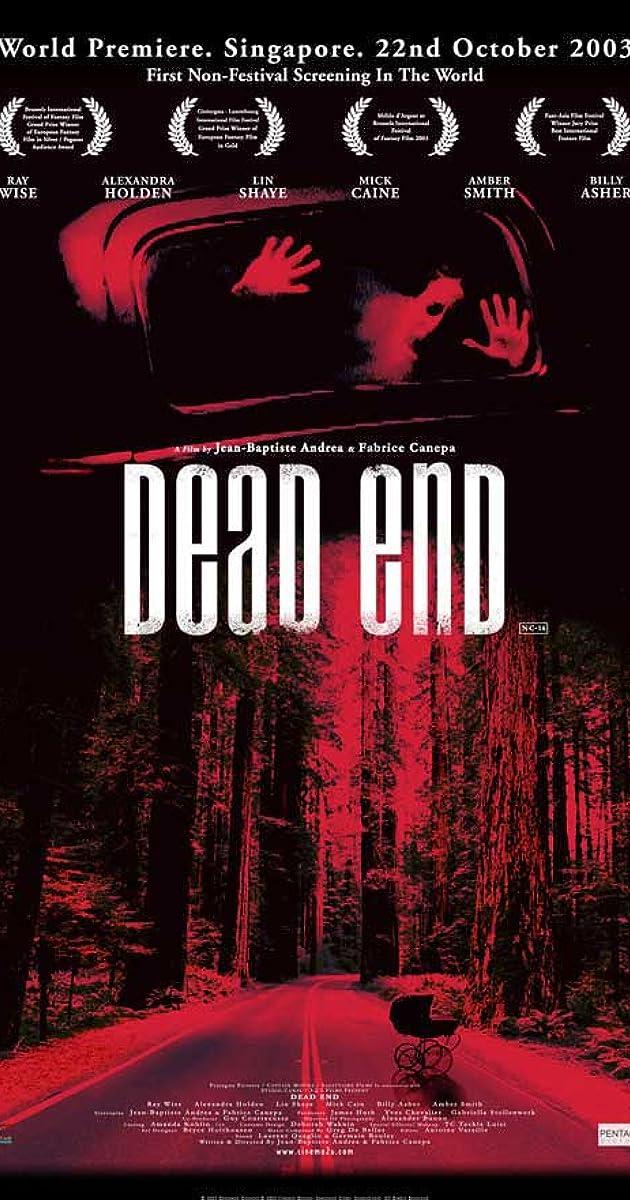 Dead End (2003) - IMDb