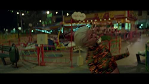 REAL - E$tado Unido feat. Stéphanie Janaina (Ema Soundtrack)