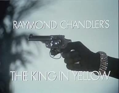 The King in Yellow 720p torrent