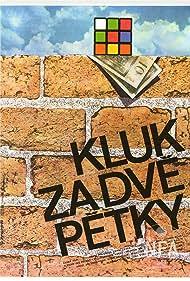 Kluk za dve petky (1983)