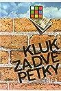 Kluk za dve petky (1983) Poster