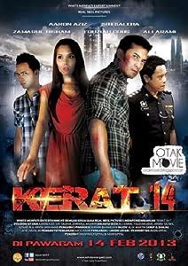 utorrent movies downloads free Kerat 14 by Ahmad Idham [720x320]