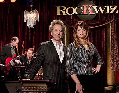 Downloadable movie clips Rockwiz Salutes the Legends of Canada by none [Quad]