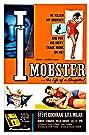 I Mobster (1959) Poster
