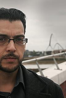 Ozan Olçay Picture