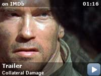 collateral damage mp4 movie download