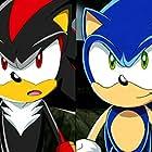 Sonic X (2003)